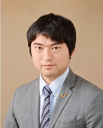 株式会社アイデミー 代表取締役社長 石川聡彦