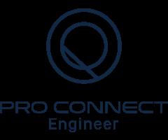 【高収入を求めるフリーランスエンジニア向け】案件マッチングプラットフォーム「Pro Connect Enginner(プロコネクトエンジニア)」正式版をリリース!