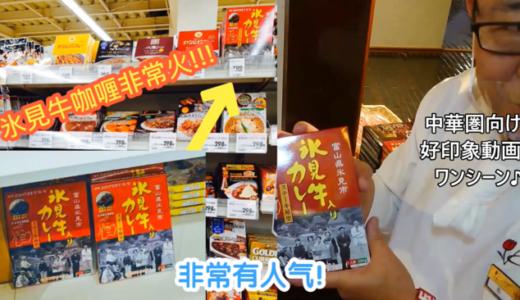 【4月28日までキャンペーン】中華圏に好評の動画制作サービスを開始!販売ターゲットを中華圏の富裕層に!