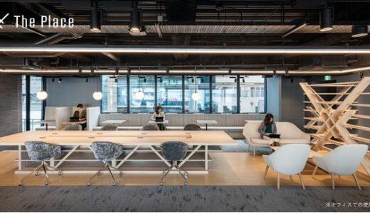 2月4日よりオフィス家具のサブスクリプションサービスを開始!ヴィスがオフィスデザインを手がける企業への導入へ。