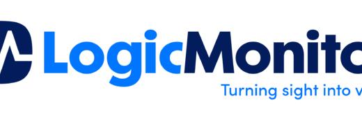 2月4日よりSaaS型・エージェントレスのITインフラ運用監視サービス「LogicMonitor」の提供を開始!