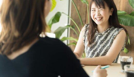 【資格なし・知識なしでも成果を出せる!】月2~50万円超を目指し、多様な企業を支援する「目標別に選べるクラス」を販売開始!