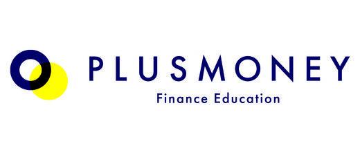 一生モノのお金の知識を3か月で体得するプログラム「プライスマネー」を提供開始!徹底的に伴走サポートします!
