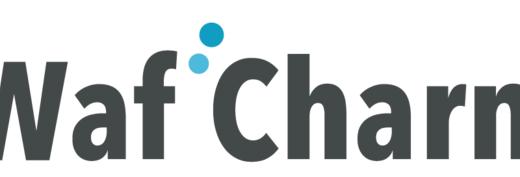少人数でWebアプリケーションのセキュリティ対策が可能!WAFの自動運用サービス「WafCharm(ワフチャーム)」が公開。